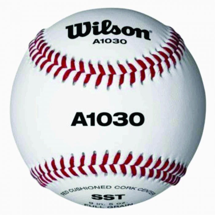 Wilson-Baseball-A1030-1250x1250