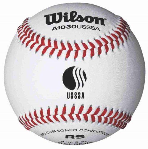Wilson-Baseball-A1030-USSSSA-1250x1250
