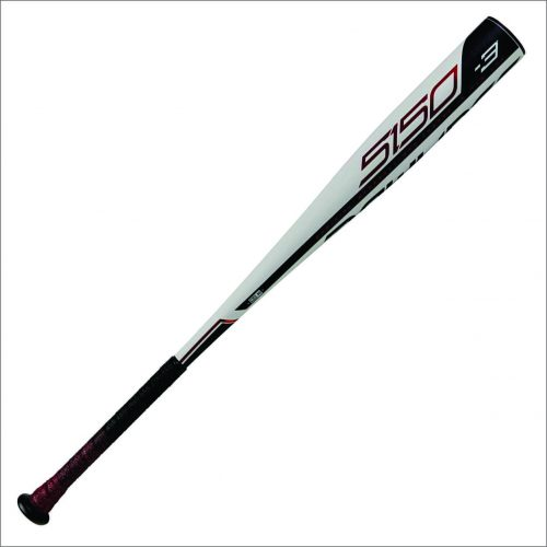 Rawlings 5150 BBCOR (-3) BB953