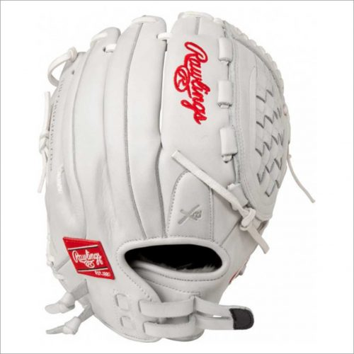 Rawlings Liberty Advanced RLA125KR