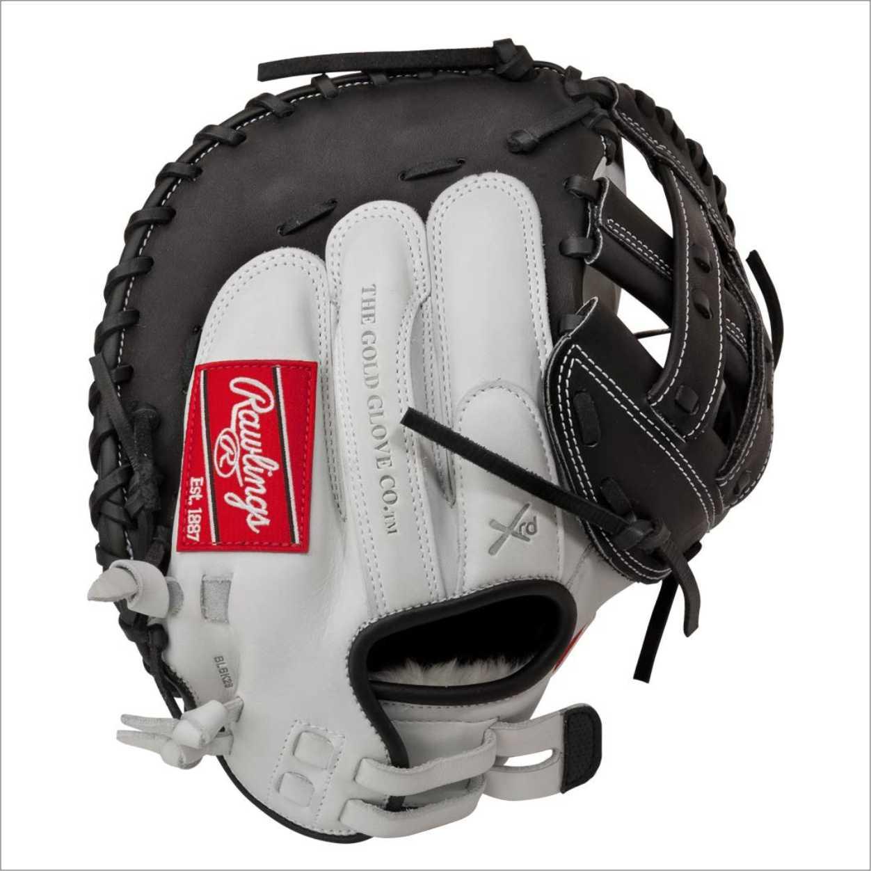 Rawlings RLACM33 Glove