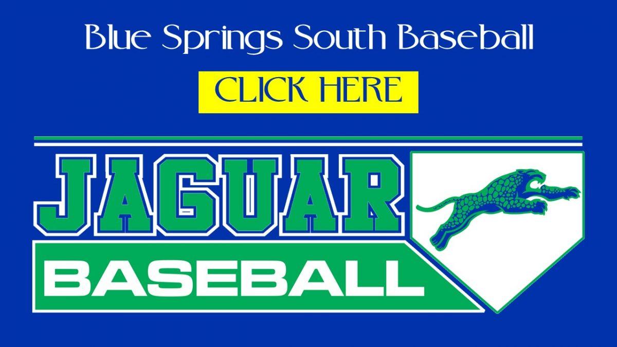 Blue-Springs-South-Jaguar-Baseball