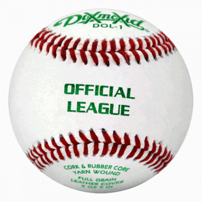 Diamond-baseball-DOL-1-BLEM-1250x1250