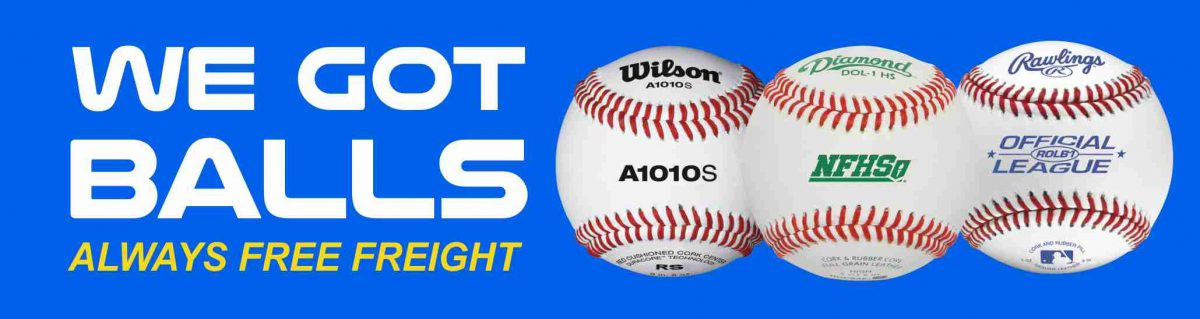 Rods-Sports-We-Got-Balls
