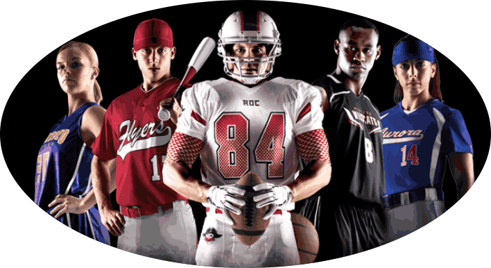 Rods-Sports-team-uniforms