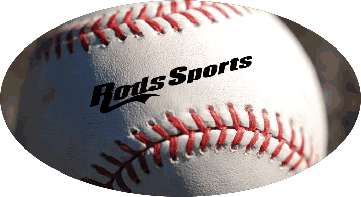 Rods-sports-baseball-logo