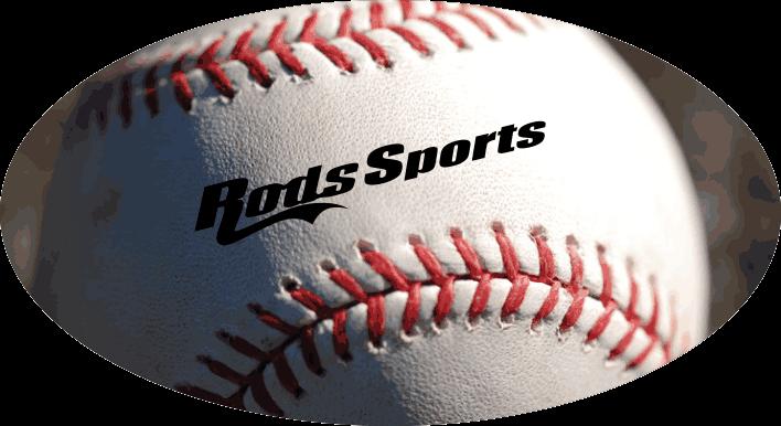 Rods-sports-baseball-logo