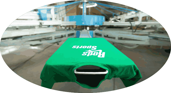 Rods-sports-screen-printing-designs