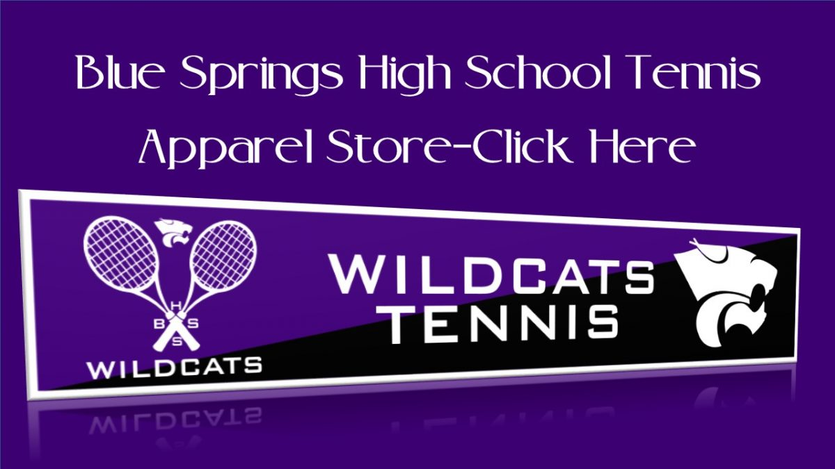 Rods-Sports-Blue-Springs-High-School-Tennis