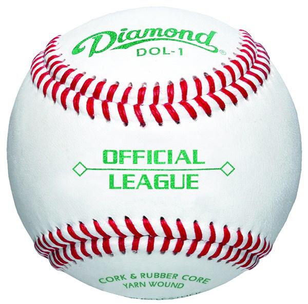 Diamond-Baseball-DOL-1-OL-1250x1250