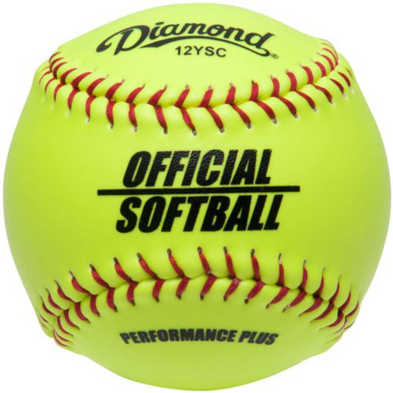 Diamond-Softball-BKT-Y-12YSC-1250x1250-3