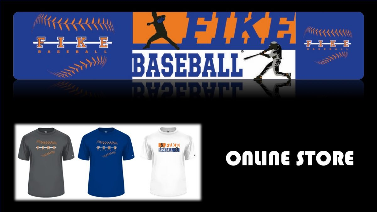 fRods-sports-fike-baseball-store