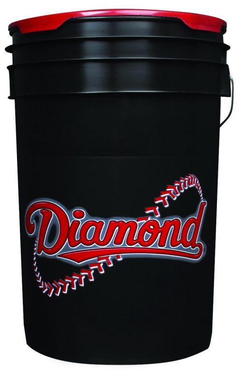 Diamond-Bucket-Combo