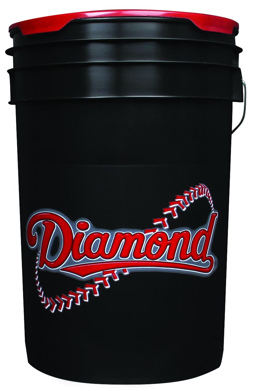 Diamond-Bucket-Combo