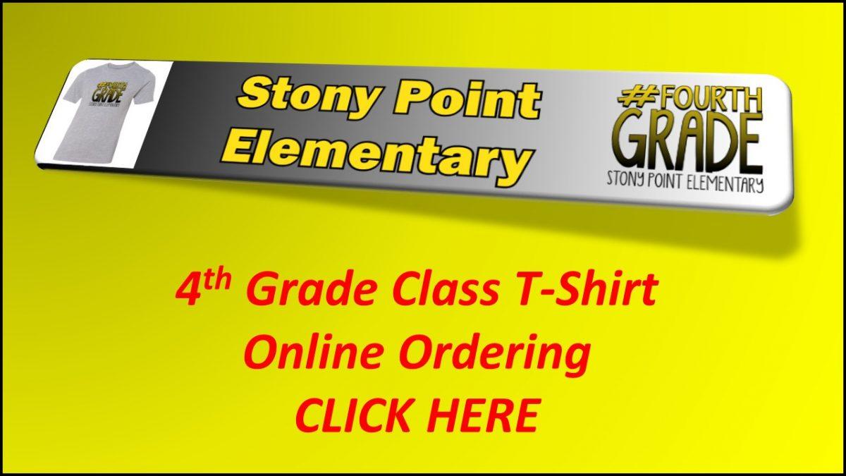 Rods-sports-stony-point-4th-grade