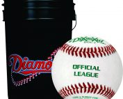 Rods_Sports_Diamond_Baseball_DOL-1_BLEM_Bucket