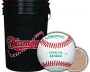 Rods_Sports_Diamond_Baseball_D-OB_Bucket-3