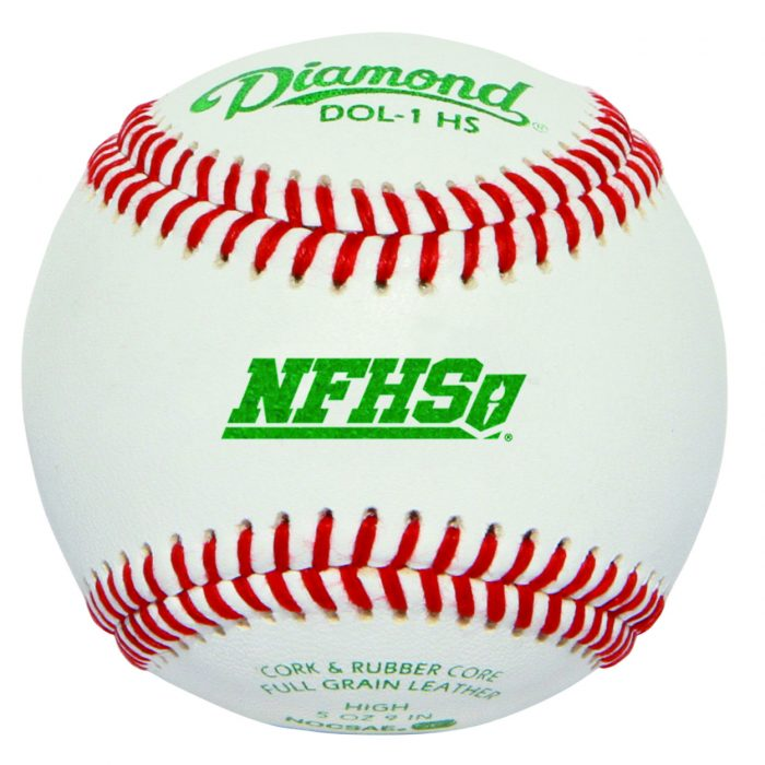 Diamond-Baseball-DOL-1- HS-1250x1250