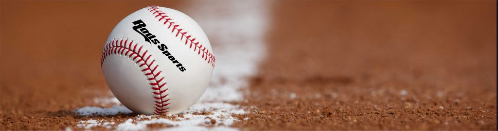 Rods-Sports-Baseball-Special
