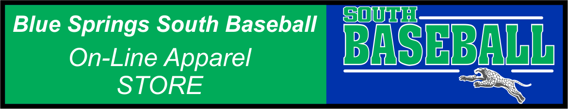 Rods-Sports-South-Baseball-Banner-2