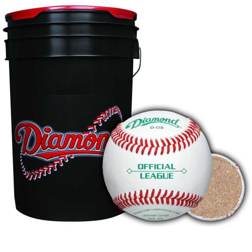 Rods_Sports_Diamond_Baseball_D-OB_Bucket-2