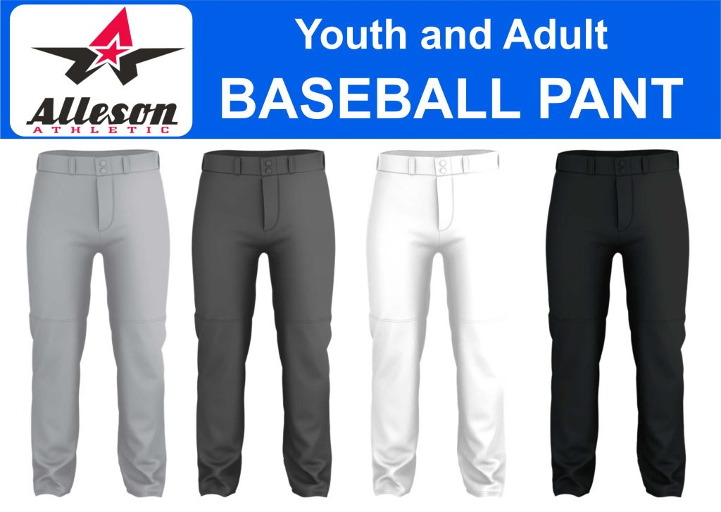 rods-sports-alleson-baseball-pant