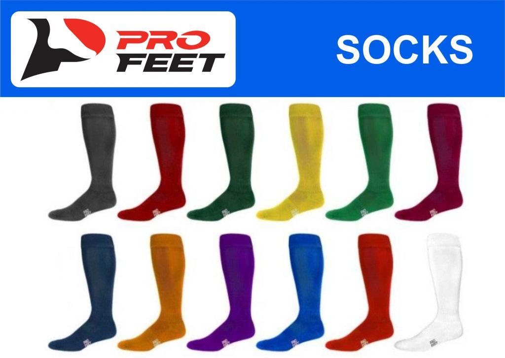 rods-sports-profeet-socks