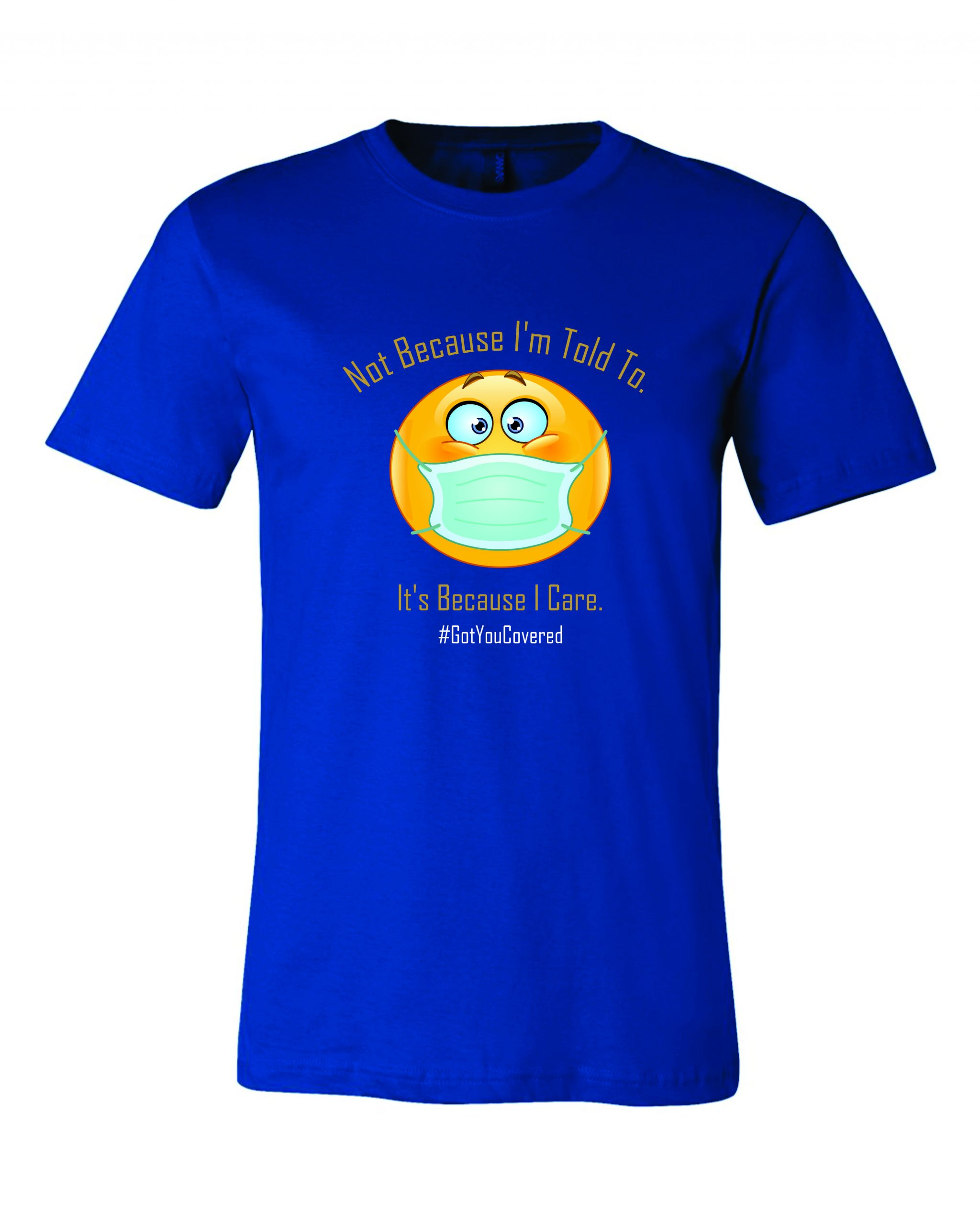 Rods-Sports-Got-You-Covered Tee-Rod