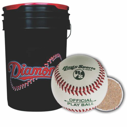 Baseball Special